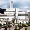 Opel fährt wieder drei Schichten in Eisenach