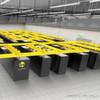 Bayerischer Supercomputer wird noch schneller