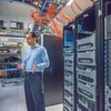 Dell beliefert hessische Kommunen für 15 Millionen Euro