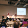 Praxistreffen LED und OLED am 22. Oktober