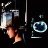 Tipps gegen Cyber-Angriffe im Gesundheitswesen