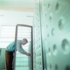 Tape-Virtualisierung schöpft Speicherressourcen besser aus