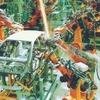 Die weltweite Nachfrage soll 2007 um 10% steigen