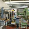 Moderne Hubhilfen im industriellen Umfeld