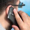 Neue Technik verbessert Telefonie-Sprachqualität
