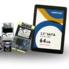SSD mit RO-MLC-Technologie