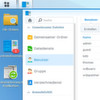 Dateiserver von Windows nach Linux migrieren