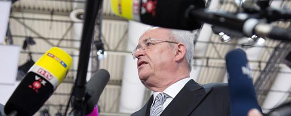 Billigauto von VW: später und teurer