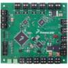 Erster Cortex-M-Controller mit asymmetrischer Hardware-Kryptographie