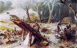 Die schriftlichen Belege sind keineswegs der Beginn der Eisengewinnung und Verarbeitung auf der Ostalb. Neuere archäologische Erkenntnisse sehen den Anfang der Eisenverarbeitung mindestens 1000 Jahre vor der Ausfertigung der Urkunde von 1365.
