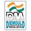 Die & Mould India 2016