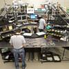 Preis für Elektronikmontage