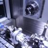 Hydrodehnspannfutter per 3D-Druck
