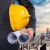 Der CIO – Architekt und Baumeister zugleich