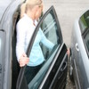 Türbremssystem soll Autotüren vor Schäden schützen