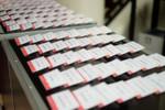 Rund 160 Teilnehmer werden zum ersten Swiss Medtech Day in Bern erwartet ...