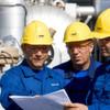 BASF verkauft Anteile an Solvin an Solvay