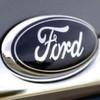 Ford: Großer Rückruf in den USA