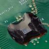 3D-Fingerabdruckscanner soll für mehr Smartphone-Sicherheit sorgen