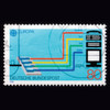 ISDN macht Platz für All-IP