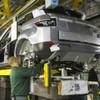 Jaguar Land Rover lässt bei Magna fertigen