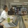 Polycom erweitert Collaboration-Plattform