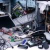 Kritik am Bundestagsbeschluss zum Umgang mit Elektroschrott
