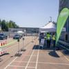 Valeo erweitert Standort in Bietigheim-Bissingen