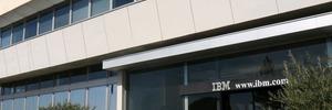Ein Design Center für High Performance Computing