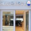 Maserati zeichnet besten Aftersales-Betrieb aus