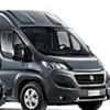 FCA: Vier Jahre Garantie für Jeep und Transporter
