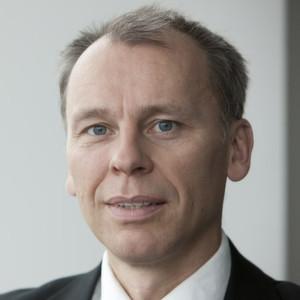 Branchenanalyse: VW-Konzern fällt stark zurück