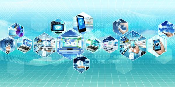 Die Digitalbranche geht positiv ins zweite Halbjahr