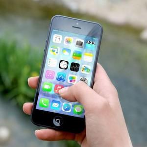 So übersteht Ihr Smartphone die Hitzewelle