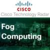 Cisco stellt Fog-Computing-Architektur für das IoT vor