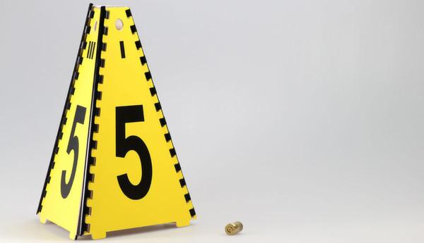 Fünf Tipps zur Reduzierung von Support- und Wartungskosten
