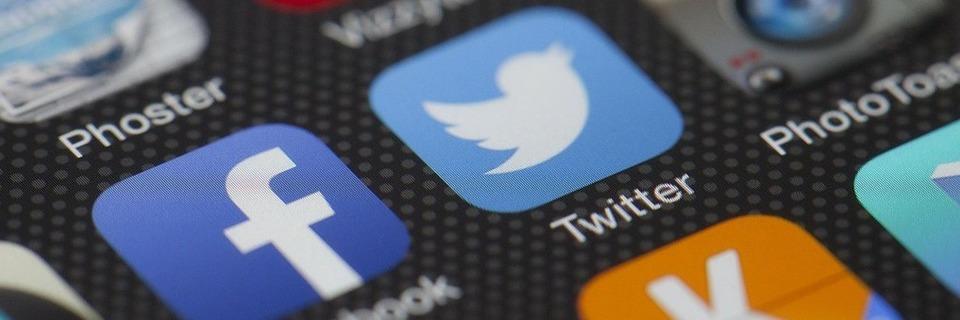 Weniger ist mehr: So finden Sie die richtigen Social-Media-Kanäle