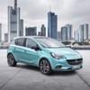 Opel Corsa 1,0 Turbo: Neuer Angriff auf Polo & Co