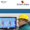 BMWi entwickelt Modelle für die wirtschaftliche Nutzung von Big Data
