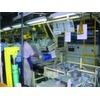 Indiens regionale Maschinenbaucluster im Überblick