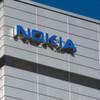 Wenig Konkurrenz für deutsche Autobauer bei Nokia-Kartendienst