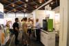 Salon « automation & electronics » de Lausanne : première édition réussie !