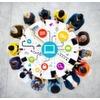 Industrie 4.0 - «Im Zentrum steht das Kundenerlebnis»