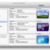 Oracle packt Disk-Image-Verschlüsselung und Para-Virtualisierung in Virtual Box