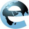 Was beim internationalen E-Commerce zu beachten ist