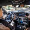 Autonom fahren wird für Hersteller teuer