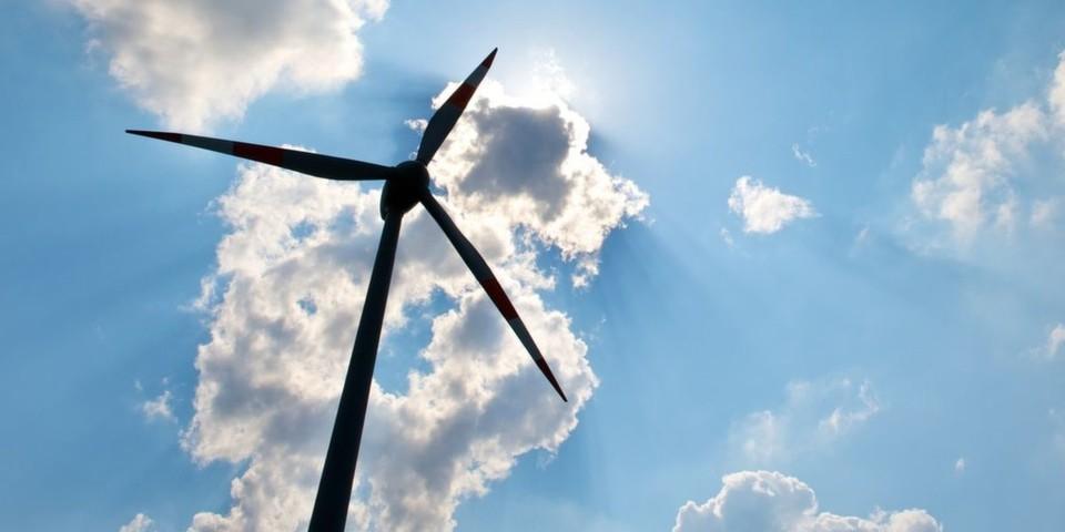 Während der Planungsphase von Windenergieprojekten sind mit Hilfe der Cloud-Collaboration Netfiles alle Beteiligten wie UKA-Mitarbeiter, Banken, Behörden und potenzielle Investoren auf dem gleichen Informationsstand.