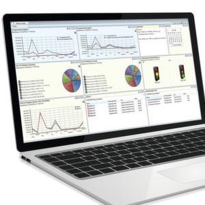 Finanzbuchhaltung: Planen nach Zahlen