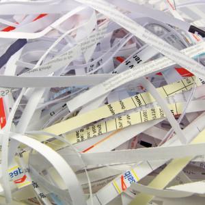 Digitales Büro: Abschied vom Papier?