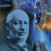 Gleason Corporation feiert 150-Jahr-Jubiläum